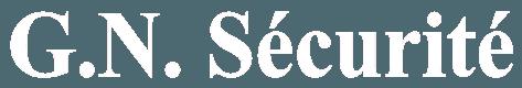 G.N. Sécurité | Services et Systèmes  de Protection en Estrie